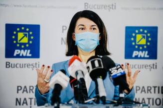 Liberalii anunta un proiect privind tranparenta autorizatiilor de construire in Bucuresti