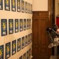 Liberalii stabilesc azi o conducere interimara. Raluca Turcan este favorita pentru sefia PNL