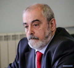 Liberalii vor infiinta un serviciu de ambulanta sociala in municipiul Giurgiu