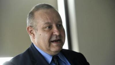 Liberalii vor o coalitie cu PMP si UDMR. Daniel Fenechiu: USR PLUS nu este prima varianta de partener de guvernare pentru PNL