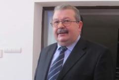 Liberalul Ion Chisalita a castigat alegerile pentru primar in orasul Moldova Noua, cu 68% din voturi