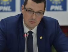 Liberalul Ovidiu Raetchi, despre decizia DIICOT privind dosarul 10 august: Lucrurile nu vor ramane asa