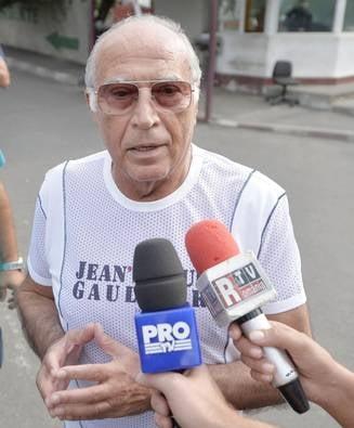 Liberarea lui Dan Voiculescu nu poate fi conditionata de plata prejudiciului. Ce l-a scapat de inchisoare? Vezi motivarea instantei