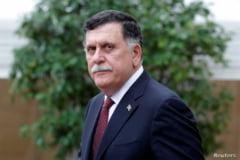 Libia: Guvernul de uniune numeste un nou ministru al Apararii, pe fondul protestelor din ultimul timp