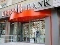 Libra Bank, profit de peste 9 milioane de lei in primul semestru