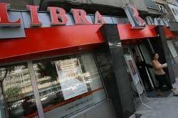 Libra Bank introduce din februarie o retea proprie de POS-uri