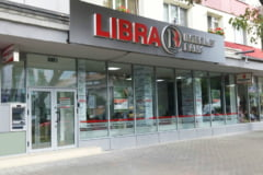 Libra Internet Bank angajeaza specialisti IT