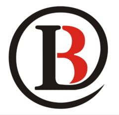 Libra Internet Bank finalizeaza cu succes emisiunea de obligatiuni, inainte de termen