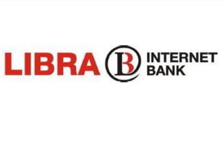 Libra Internet Bank incheie primul semestru cu profit