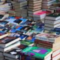 """Librariile raman deschise in Belgia deoarece cartile sunt considerate """"bunuri esentiale"""""""