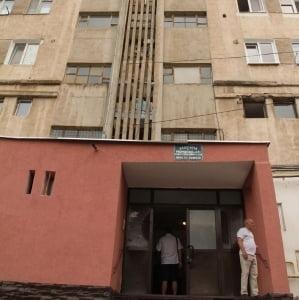 Lichidatorul CET cauta solutii pentru *executatii pe nedrept* de la Asociatia 421