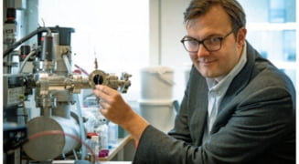 Lichidul care absoarbe si stocheaza energia solara pentru 18 ani. O descoperire uimitoare a cercetatorilor din Suedia
