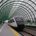 Licitația pentru achiziția a 40 de trenuri electrice a fost anulată, pentru a doua oară, la doi ani și jumătate de la lansarea primului concurs