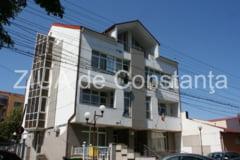 Licitatie. Cat va costa modernizarea sediului Inspectoratului Judetean in Constructii din Constanta?