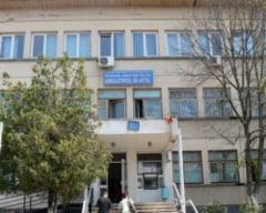 Licitatie pentru Policlinica Targu-Jiu