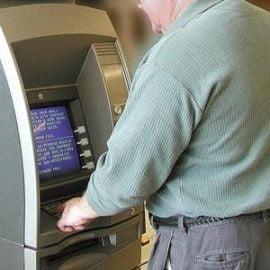 Licitatie pentru incasarea impozitelor online