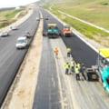 Licitatii cu miza uriasa la CNAIR. Ofertele pentru cele mai dificile tronsoane de autostrada din Romania, estimate la 15 miliarde de lei VIDEO