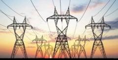Licitatii trucate pentru liniile nationale de transport a energiei