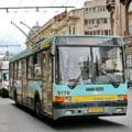 Licitatiile pentru tramvaiele si autobuzele electrice ale Capitalei sunt suspendate. Cu ce vom calatori in siguranta si fara sa ne ingramadim, cand vom reveni la serviciu?