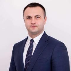 Lider ALDE, despre situatia din PSD: Avem o coalitie intre partide, nu intre persoane