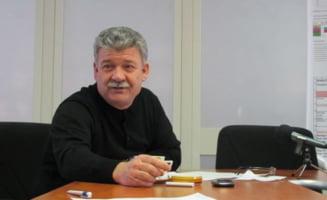 Lider PDL: Frunzaverde nu poate face chestiunea cu dreapta cu Ponta si baietii aia
