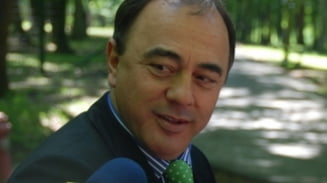Lider PDL, despre Trasculescu: Daca e vinovat, resping sa mai fiu coleg cu astfel de oameni