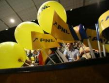 Lider PNL: Este singurul vinovat ca Basescu a castigat alegerile in 2009 - pe cine acuza