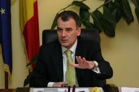 """Lider PNL: Migrari apareau si fara """"disidenta"""" lui Tariceanu"""