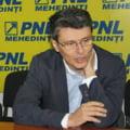 Lider PNL Mehedinti: Nu ii mai reprimim in partid pe cei care au tras pentru Ponta