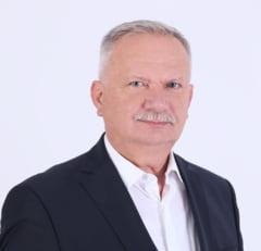 """Lider PSD: """"Daca Iohannis ne dadea mandatul de prim-ministru, va garantez ca faceam majoritatea"""". Cu cine ar fi facut alianta social-democratii"""