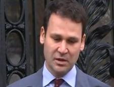 Lider PSD: Echipa lui Iohannis sa vina in Guvern, sa faca un alt fel de politica (Video)