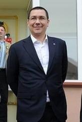 Lider PSD: Ponta trebuie sa se ocupe mai intai de problema partidului si apoi de cea personala