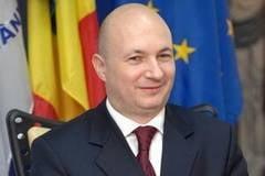 Lider PSD: Udrea vrea sa le imite, in mod penibil, pe Bianca Dragusanu, Buruiana si Tonciu