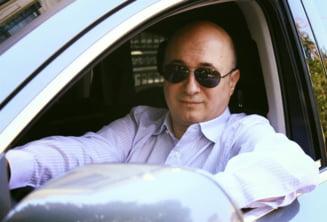 Lider PSD: Voi cere revocarea lui Tudorel Toader. Nu prea avem ministru al Justitiei