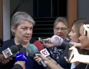 Lider PSD: Vom discuta luni situatia lui Shhaideh. Nu trebuie sa demisioneze, nu e un om care sa faca ilegalitati
