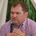 """Lider UDMR, despre conditiile partidului pentru viitoarea guvernare si acordul coalitiei: """"Au aparut niste probleme in aplicarea Codului administrativ"""""""