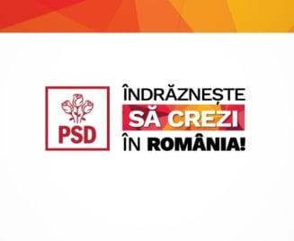 Lider UDMR, despre programul de guvernare al lui Dancila: O colectie de clisee fara fond, copy-paste