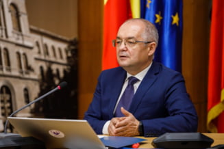 Lider liberal: In 2014, Emil Boc excludea pana si gandul unei aliante PDL-PNL. Orban i-a asigurat PNL-ului victoria impotriva PSD