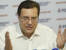 Lider politic moldovean: Limba de stat este moldoveneasca, rusa trebuie predata obligatoriu in scoli