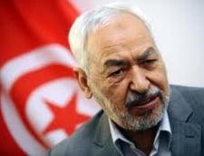 Lider tunisian: Fundamentalistii sunt un pericol si statul se va ocupa de ei