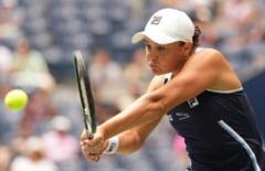 Lidera mondială o așteaptă pe Sorana Cîrstea la US Open. Ce meci ar fi pentru jucătoarea din România!