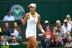 Lidera mondiala WTA nu va participa la turneul pe iarba de la Birmingham - oficial