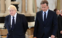 Liderii Brexit nu se mai grabesc sa-si ia tara inapoi