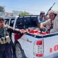 Liderii G7 cer talibanilor să garanteze o evacuare sigură din Afganistan şi după 31 august. Anunţul premierului britanic