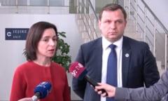 Liderii Opozitiei din Moldova ar fi fost otraviti cu mercur: Acesta guvernare ne doreste morti (Video)