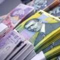 Liderii PD-L chemati la Palatul Victoria: se discuta despre bugetul pe 2011