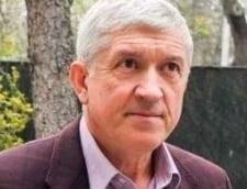 Liderii PNL, despre referendum si momentul de pauza al lui Crin Antonescu