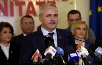 Liderii PSD, luati prin surprindere de propunerea organizarii unui congres extraordinar: Pentru ce ne trebuie?