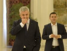 Liderii PSD il ameninta voalat cu suspendarea pe Iohannis: Ne-am pricopsit cu o mare pacoste la Cotroceni