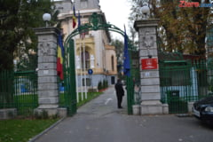 Liderii PSD reactioneaza dupa plecarile din partid: Tradatorii nu sunt niciodata iertati